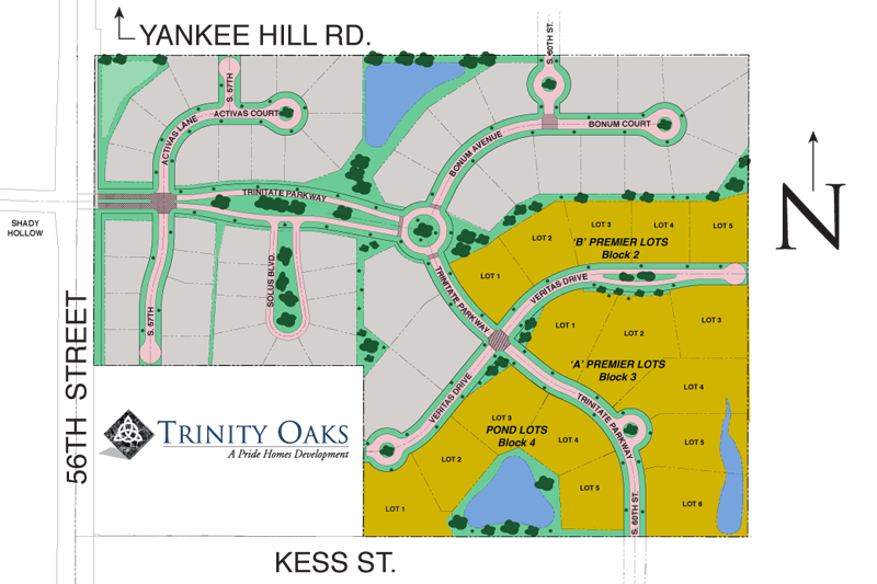 Trinity-Oaks-Site-Plan-for-Web2015
